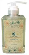 Olivia Care Natural Olive Oil Hand Soap