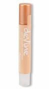 deVine Wine Lip Shimmers Champagne Single Stick