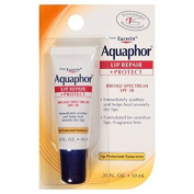 Aquaphor Lip Repair + Protect SPF 30 Lip Balm - 10ml