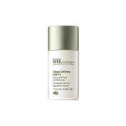 Dr. Andrew Weil For Origins Mega-Defence Advanced Daily Uv Defender Spf 45 30ml