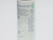 Sunscreen SPF 50+ 120ml