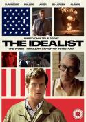 The Idealist [Region 2]