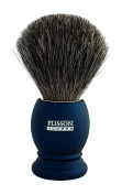 Pure Badger Hair Shaving Brush Size 12 Grey 955801