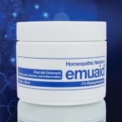 EMUAID First Aid Ointment - 60ml EMUAID First Aid Ointment - 60ml