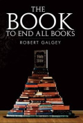 The Book to End All Books