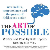 The Art of Possible [Audio]