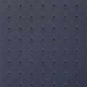 Cool Tools - Flexible Texture Tile - Bee-Line Fineline - 10cm X 5.1cm