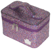 Caboodles Tall Vanity in Chunky Glitter