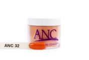 ANC Dipping Powder 60ml #32 Orange
