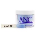 ANC Dipping Powder 60ml #27 Fairy Dust