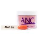 ANC Dipping Powder 60ml #25 Papaya