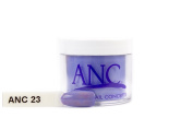 ANC Dipping Powder 60ml #23 Purple Blossom