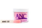 ANC Dipping Powder 60ml #22 Chilli Mama