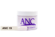 ANC Dipping Powder 60ml #19 Tequila Rose