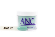 ANC Dipping Powder 60ml #17 Apple Tini