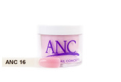ANC Dipping Powder 60ml #16 Pink Lemonade