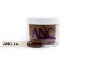 ANC Dipping Powder 60ml #14 Kahlua