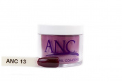 ANC Dipping Powder 60ml #13 Cranberry Vodka