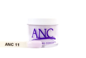 ANC Dipping Powder 60ml #11 Tropical Paradise
