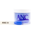 ANC Dipping Powder 60ml #09 Blue Martini