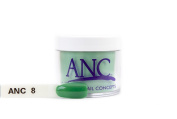 ANC Dipping Powder 60ml #08 Mojito