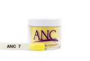 ANC Dipping Powder 60ml #07 Pineaple Malibu