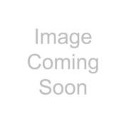 Artmatic/mega Glitz Nail Polish 72 Pcs. Assorted Colours .1360ml Ea (13.5) Ml) 0.1360ml Nail Polish 15ml