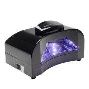 Bio Seaweed Gel Pro Cordless & Rechargeable LED Light