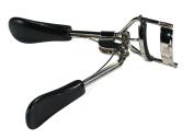 Pro Eye Lash Curler