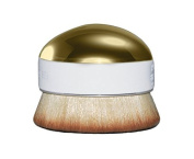 Artis Palm Brush Elite Gold Limited Edition
