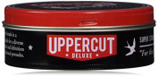 Uppercut Deluxe Pomade 100ml by Uppercut Barber Supplies