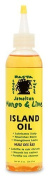 Jamaican Mango & Lime Island Oil, 240ml by PROFESSIONAL PRODUCTS UNLIMITED, INC.