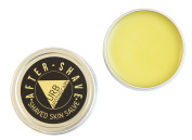 URB APOTHECARY - Organic Aftershave Salve