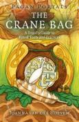 Pagan Portals: The Crane Bag