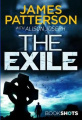 The Exile: BookShots