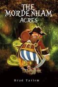The Mordenham Acres