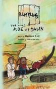 The Rumplings: Age of Dawn
