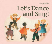 Let's Dance and Sing