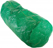 Prextex Deluxe Extra Strong Christmas Tree Storage Bag Fits up to 2.7m Tree!