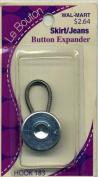 Le Bouton Skirt/Jeans Button Expander Hook 183