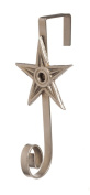 Star Door Hanger