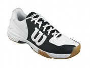 Wilson Unisex Adults' RECON Tennis Shoes