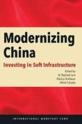 Modernizing China