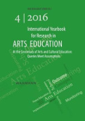 International Yearbook for Research in Arts Education: At the Crossroads of Arts and Cultural Education: Queries Meet Assumptions