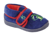 Sleepers novelty Childrens Toddler Infant Shoes