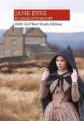 Jane Eyre: EMC Full Text