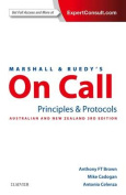 Marshall & Ruedy's on Call