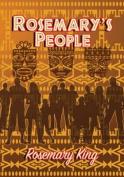 Rosemary's People