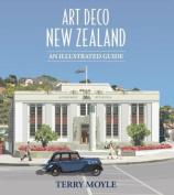Art Deco New Zealand