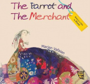 Parrot and the Merchant
